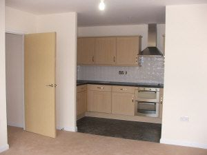 Thumbnail 2 bed flat to rent in Stanley Road, Bridge Court /South Harrow