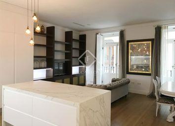 Thumbnail 1 bed apartment for sale in Spain, Valencia, Valencia City, Ciutat Vella, La Xerea, Val7472