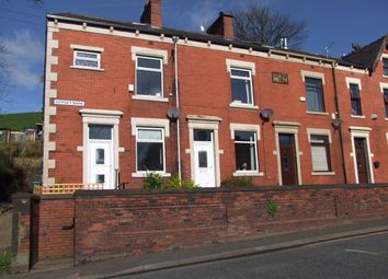 Thumbnail 2 bed terraced house to rent in Gorsey Bank, Todmorden Road, Littleborough