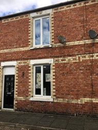 Thumbnail 2 bed terraced house to rent in Edward Street, Eldon