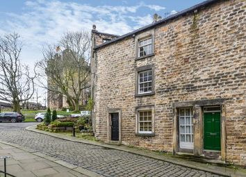 1 bed flat for sale in Castle Hill, Lancaster, Lancashire LA1