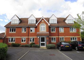 2 bed flat for sale in Peterhouse Close, Peterborough PE3
