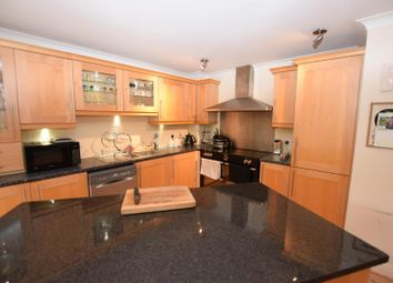 Thumbnail 5 bed property for sale in Beachy Head View, St. Leonards-On-Sea