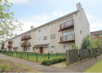Thumbnail 2 bed flat to rent in Paxstone Crescent, Harthill