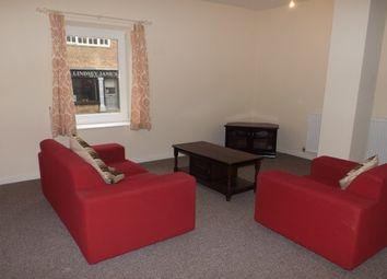 Thumbnail 1 bedroom flat to rent in Green Dragon Yard, Stockton-On-Tees