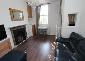 Thumbnail 1 bed flat for sale in The Terrace, Rochester