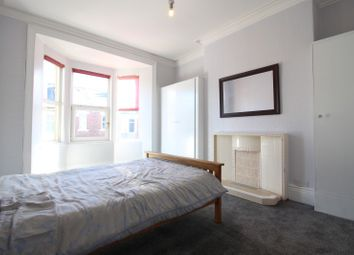 Thumbnail 3 bed flat to rent in Talbot Road, South Shilds