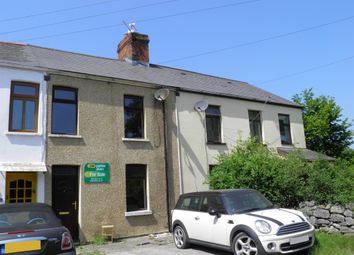 Thumbnail 2 bed cottage for sale in Sunnybank, Dinas Powys