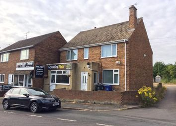 Thumbnail Retail premises for sale in 22 Rowena Drive, Scawsby, Doncaster