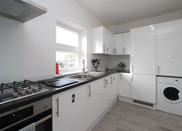 5 bed flat for sale in New Park Road, Brixton Hill, London SW2