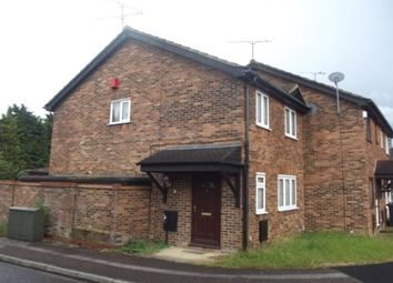 Thumbnail 3 bed property to rent in Rodeheath, Leagrave, Luton