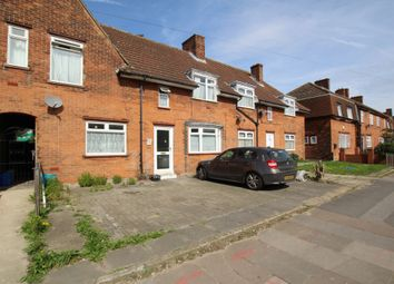 Thumbnail 4 bed terraced house for sale in Mayfield Rd, Dagenham