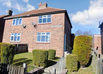 Thumbnail 3 bed semi-detached house for sale in Coronation Road, Wingate