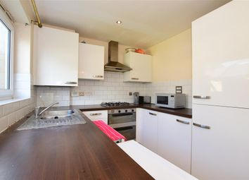 Thumbnail 3 bed end terrace house for sale in Parish Way, Harlow, Essex