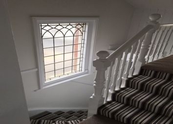 Thumbnail 2 bed maisonette to rent in Cranbrook Road, Hawkhurst, Cranbrook
