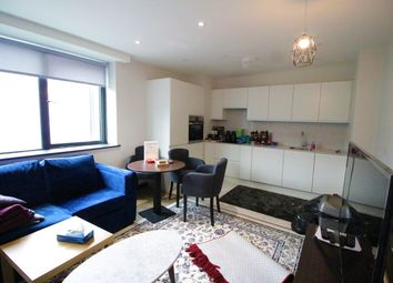 Thumbnail 2 bed farmhouse for sale in Strand Plaza, Drury Lane, Liverpool