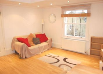 Thumbnail 2 bedroom flat to rent in Bedford Hill, Balham