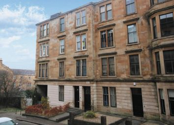 Thumbnail 5 bedroom flat to rent in Southpark Avenue, Hillhead, Glasgow