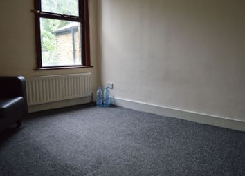 Thumbnail 3 bed flat to rent in Green Lane, Ilford