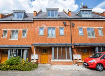 Shorters Avenue, Birmingham B14. 3 bed terraced house for sale