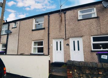 Thumbnail 2 bed property to rent in Hanbury Road, Pontnewynydd, Pontypool