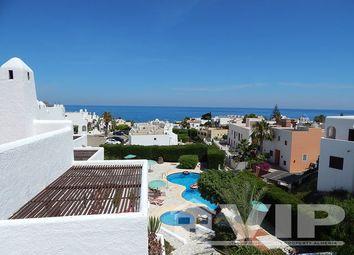 Thumbnail 2 bed villa for sale in Miguel Hernandez, Mojácar, Almería, Andalusia, Spain