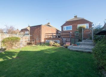 3 bed bungalow for sale in Strode Park Road, Herne CT6