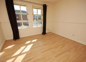 Thumbnail 2 bed flat to rent in Gilmerton Place, Gilmerton