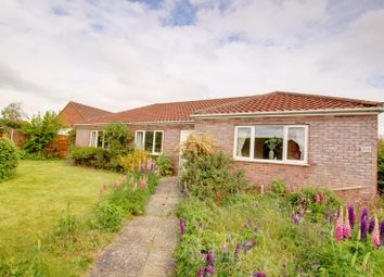3 bed property for sale in Norwich Road, Fakenham NR21
