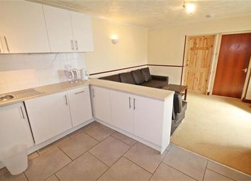 Thumbnail 6 bed bungalow to rent in Ulcombe Gardens, Canterbury