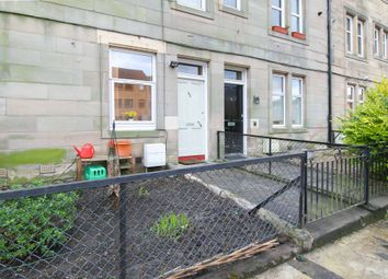Thumbnail 1 bed flat for sale in 68 Balcarres Street, Morningside