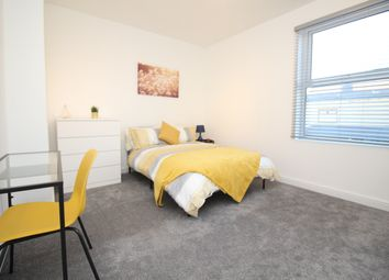 Room to rent in Rushton Road, Bradford BD3