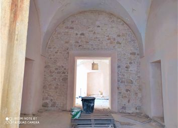 Thumbnail 4 bed town house for sale in Via Regina Margherita, Carovigno, Brindisi, Puglia, Italy