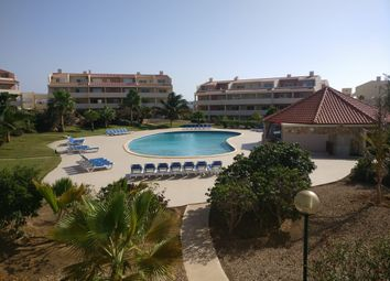 Thumbnail 2 bedroom apartment for sale in Paradise Beach Resort, Paradise Beach Resort, Cape Verde