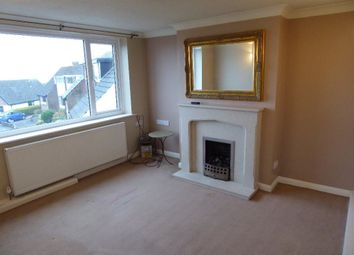 Thumbnail 2 bed flat to rent in Bryers Croft, Wilpshire