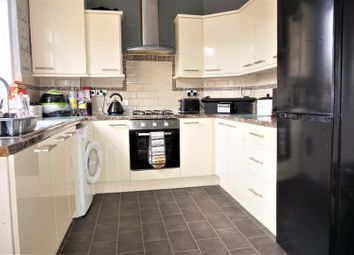 Thumbnail 3 bed terraced house for sale in Ravenshouse Road, Dewsbury