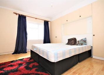 Thumbnail Room to rent in 6, Shooters Hill Road, Woolwich