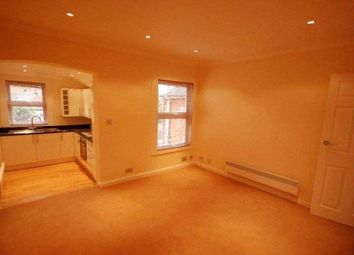 Thumbnail 1 bed flat to rent in Liverpool Road, Reading