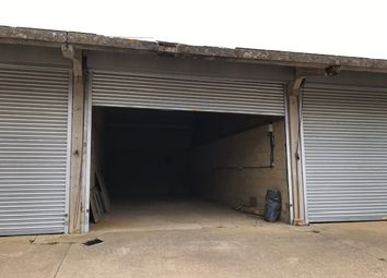Thumbnail Light industrial to let in Barwick Ford, High Cross, Ware