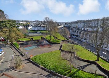 Thumbnail 1 bedroom flat for sale in Stratheden Court, Torquay