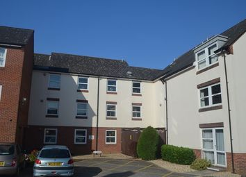Thumbnail 1 bedroom flat to rent in King Street, Honiton