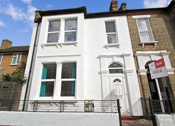 Thumbnail 3 bed semi-detached house for sale in Renmuir Street, Tooting, London