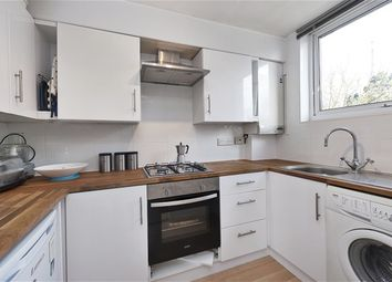 Thumbnail 1 bedroom flat to rent in Anerley Hill, London