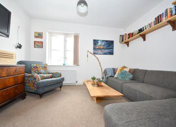 Thumbnail 1 bed flat for sale in Coten End, Warwick