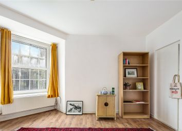 Thumbnail 4 bed flat for sale in Wheler House, Quaker Street, London