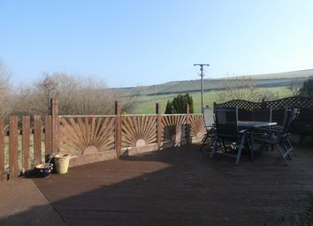Thumbnail 4 bed semi-detached house for sale in High Close, Linthwaite, Huddersfield