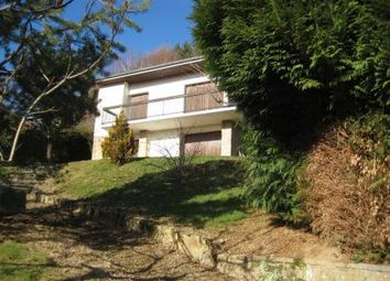 Thumbnail 3 bed property for sale in Nedde, Limousin, 87120, France