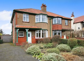 Thumbnail 3 bed semi-detached house for sale in Liverpool Road, Ainsdale, Southport