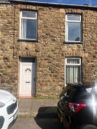 Thumbnail 3 bed property to rent in Queen Street, Maesteg