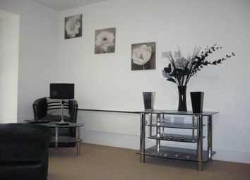 Thumbnail 1 bedroom flat for sale in Woolston Warehouse, Bradford